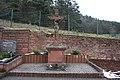 Heimbuchenthal Friedhofskreuz.JPG