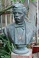 Heinrich Siesmayer - Palmengarten.jpg