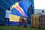 Heissluftballon füllen.jpg