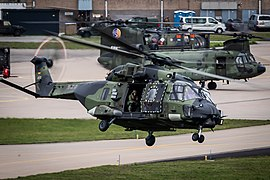 Helicopter Weapon Instructors Course 2020 07.jpg