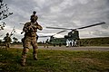 Helicopter Weapon Instructors Course 2020 09.jpg