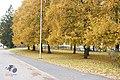 Helsinki, Finland - panoramio (81).jpg