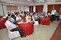 Hemant Pande - Lecture Session - Capacity Building Workshop On Innovation Hub - NCSM - Kolkata 2018-03-21 9115.JPG