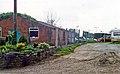 Hemyock station site geograph-3895462-by-Ben-Brooksbank.jpg