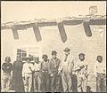 Hendricks-Hodge Expedition to explore and excavate the historic Zuni village of Hawikku.jpg