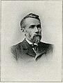 Hendrik Willem Bakhuis Roozeboom.jpg