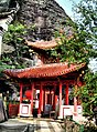 Hengdian-Temple-China - panoramio - HALUK COMERTEL (2).jpg