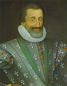 Francúzsko úmrtie 14 máj 1610 56 rokov paríž francúzsko pozri aj