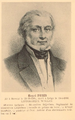 Henri Forir (lith. Florimond Van Loo).png