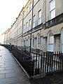 Henrietta Street, Bathwick. - panoramio.jpg
