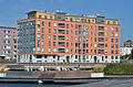 Henriksdalshamnen September 2012 01.jpg