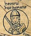 Henry I, Duke of Bavaria.jpg