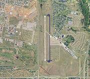 Henry Post Army Airfield - Oklaholma.jpg