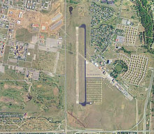 Henry Post Army Airfield - Oklaholma.jpg