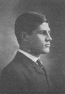 Henry Schoellkopf American football player and coach, lawyer