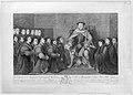 Henry VIII, Barber Surgeons Company, c. 1736.jpg