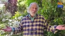 File:Henry Winkler COVID-19 video for the Government of California.ogv