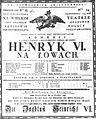 Henryk VI na lowach.jpg