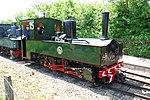 Henschel No.15968 (8979093614).jpg