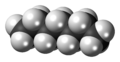 Heptane 3D spacefill.png
