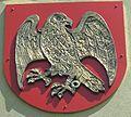 Herb powiatu sokólskiego.jpg
