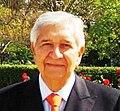 Herbert Morote Rebolledo.jpg