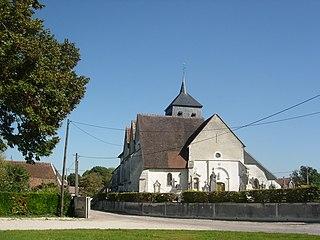 Herbisse Commune in Grand Est, France
