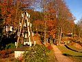 Herbst im Park.JPG