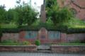 Herbstein Stockhausen Church Memorial f.png
