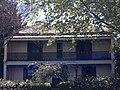 Hereford House, Glebe.jpg