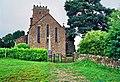 Herefordshire, WESTON UNDER PENYARD, St Lawrence (Gary Southwell) (32775209123).jpg