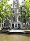 herengracht 329