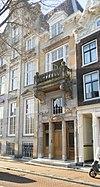 herengracht 362