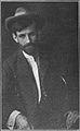Herman Whitaker (1903).jpg