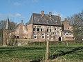 Hernen, kasteel Hernen RM9318 foto6 2012-03-19 10.45.jpg