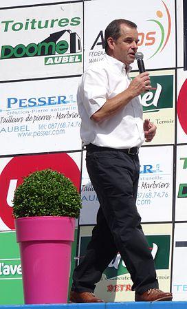 Herve - Flèche ardennaise, 22 juin 2014 (B006).JPG