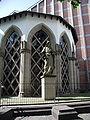 Herz-Jesu-Kirche-Köln-Sakramentkapelle-1902.JPG