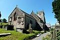 Hesket, UK - panoramio (7).jpg