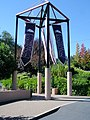 Hess Collection and Winery, Napa, CA - panoramio.jpg