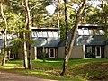 Het Vennenbos Landal te Hapert - panoramio (6).jpg