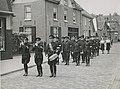 Het detachement van de politie Amsterdam o.l.v. de heer C. Blanken op het parcou – F40994 – KNBLO.jpg