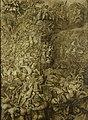 Het laatste oordeel Rijksmuseum SK-C-1484.jpeg