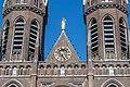 Heuvelse kerk front facade detail.jpg