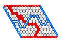 Hex-board-11x11-(2).jpg