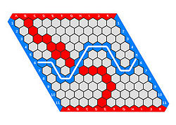hex game online free