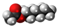 Hexyl acetate 3D spacefill.png