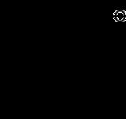 Struktur von Hexylzimtaldehyd