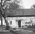 Hiša, Gradež 1964 (3).jpg