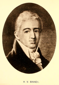 Hibbert Newton Binney.png