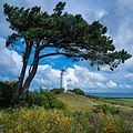 Hiddensee Leuchtturm.20140815.jpg